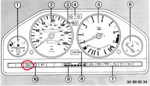 bmw e30 instrument cluster wiring diagram bmw 1987 325 bimmerfest bmw forums on bmw e30 instrument cluster wiring diagram