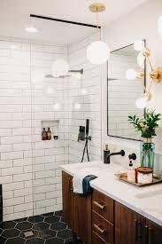 Mid Century Modern Style The Tile Shop Blog Mid Century Modern Bathroom Mid Century Modern House Mid Century Bathroom