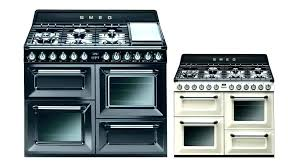 consumer reports electric stove tops canada stoves best reviews portable fireplace good looking elec consumer reports electric