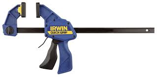 wood clamps lowes. irwin quick-grip 450mm (18\ wood clamps lowes e