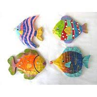 amazing fish decor for walls home remodel wall bathroom chic cheap bath on fish wall art for bathroom with popular fish decor for walls interior designing home ideas phillips