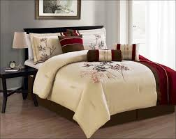 Bedroom : Fabulous Kohls Bedding Coupon Comforters And Bedspreads ... & Full Size of Bedroom:fabulous Kohls Bedding Coupon Comforters And Bedspreads  Comforters Sets Jcpenney Quilts ... Adamdwight.com