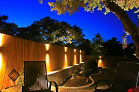 additional outdoor lighting ideas outdoor lighting fences and
