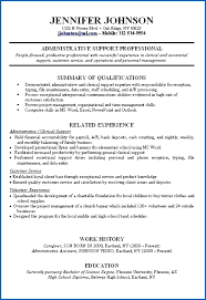 Construction Resume Templates Best Construction Resume Examples Download Work Experience Resume Sample