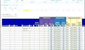 Office Supplies Inventory Template Simple Material List Template Excel Tory Template Tracking In Material