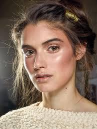 Kurzhaarfrisur Rundes Gesicht D Nnes Haar Unsere Top 10