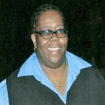 Ms. Cassandra Faye Dorsey Obituary - Visitation & Funeral Information