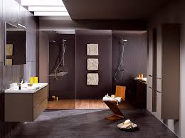 Small Picture Modern Bathroom Designs from Schmidt