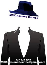 Mck Resume Service Career Coaching Home Facebook