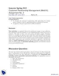 check the essay writing pdf