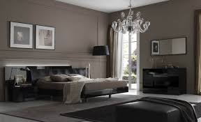 Neutral Paint Colors For Bedroom Best Neutral Paint Colors Goes Here