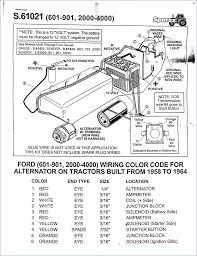 ford 8n wiring diagram inspirational 6 volt to 12 volt conversion ford 8n wiring diagram lovely wiring diagram for ford 8n 12 volt wiring diagram collection