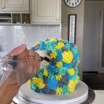 Jaclyn Pate (jaclynepate) - Profile   Pinterest