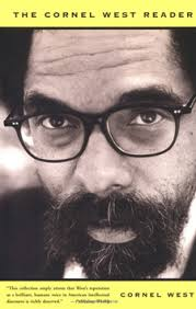 dr cornel west on being modern american the kicking horse  let