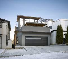 single garage door opener cost wageuzi