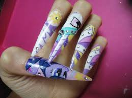 nails designs for teenagers | rajawali.racing