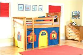 diy bed tents bunk bed tent bunk bed tent only top bunk bed tent diy loft