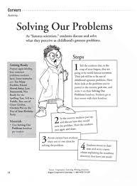 problem solution essay examples nas?l