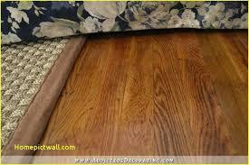 vinyl floor scratch repair how to patch flooring