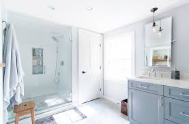 Top 40 Bathroom Remodel Trends In Boston Liberty Homes Stunning Bathroom Remodel Boston
