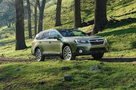 2018 subaru price. wonderful subaru for 2018 subaru price