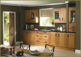 Under Kitchen Cabinet Radio Bose Kitchen Radio Under Cabinet Home Design Ideas