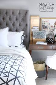 marvelous bedroom master bedroom furniture ideas. Master Bedroom Design Ideas Photos Makeover On Budget Nz Makeovers Some Remodeling Small Pictures White Marvelous Furniture R