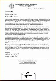 Teacher Recommendation Resumes Example Letter Recommendation Teacher Copy Best S Of Re Mendation