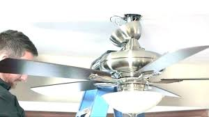 s harbor breeze ceiling fan remote control universal light manual