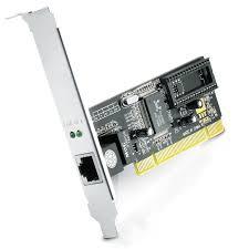network interface cards amazon co uk csl gigabit lan pci network card fast ethernet adapter 10 100 1000 dsl realtek 2000 mbit full duplex 32 bit pci bus 2 2