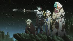 ‧ can watch the jpg ,gif and video post. Goblin Slayer Netflix