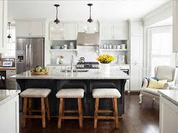 Kitchen White Kitchen Island With Dp Terracotta Properties White