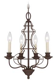 how to wire a chandelier uk venezia antique bronze 4 arm wire chandelierrh alexanderandpearl