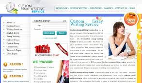 research paper topics for high economy assignment alexander     it helps them to create the write my papers discount code best custom essays  for our dear clients around the globe  Moreover  all of our experts are