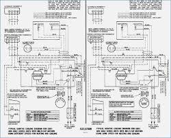 lennox wiring diagrams trusted wiring diagrams \u2022 lennox gas furnace wiring diagram lennox wiring diagrams wire center u2022 rh efluencia co lennox wiring diagram for heat pump