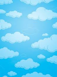 Cloud Formation Facts For Kids