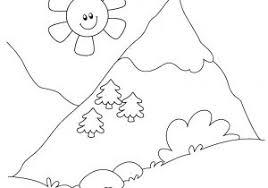 Disegni Di Scimmie Facili Per Bambini Come Disegnare Una Scimmia 1