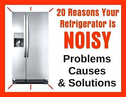 refrigerator leaks water inside why does my refrigerator leak water inside noisy refrigerator refrigerator dripping water dispenser refrigerator leaking