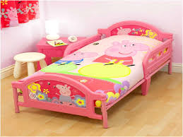 peppa pig bedding sets argos his and hers bedding argos home design remodeling ideas