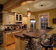 Kitchen:Kitchen Cabinets Los Angeles Kitchen Cabinet Design Spanish Style  Floor Tiles Kitchen Design Companies