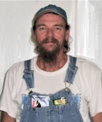 Douglas Skeen Obituary (1962 - 2021) - Albuquerque, NM - Dothan Eagle