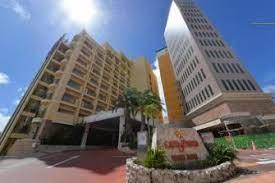 ベッセル ホテル カンパーナ 沖縄