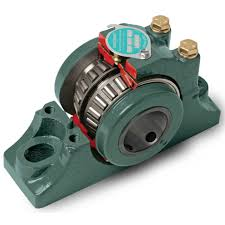 dodge pillow block bearings. pillow block ball bearings s bk power systems dodge