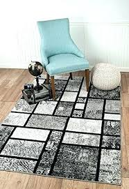decent 2 x 5 runner h8872464 2 x 5 rug runner rugs 2 by 5 2 alive 2 x 5