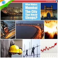 essay on mumbai city image source istock com zle