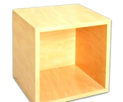 wooden cubes furniture. Wonderful Furniture Wooden Cubes Furniture Interior Wood Cube Table  With Wooden Cubes Furniture C
