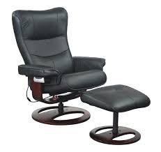 chair with ottoman topcliner 60v data chairs31 jpg