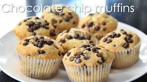 chocolate chip ins real good must try recipe by zatayayummy you