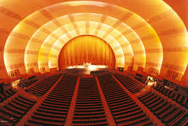 Radio City Music Hall Seating Chart View Interactive Radio City Music Hall Wallpapers High Quality Download Free