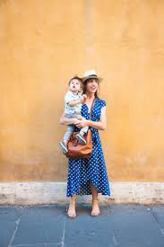 list for traveling traveling with toddlers packing list tips tricks a